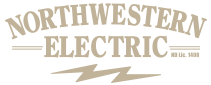 Northwestern Electric
